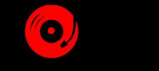 djstoltzrecords Logo