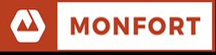 US Family Office Real Estate Logo