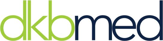 DKBmed Logo