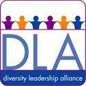 Diversity Leadership Alliance Logo