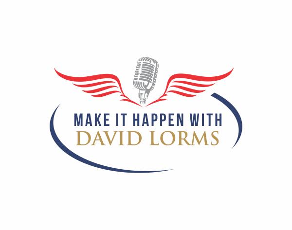 Lorms Insurance Services, Inc Logo