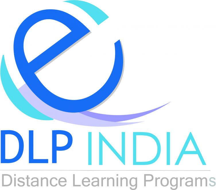 DLP India Edutech Private Limited Logo