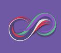 dmTeofana Logo