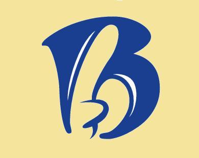 Billing Management Services Logo