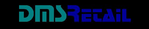 DMSRetail Logo