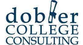 doblercollege Logo