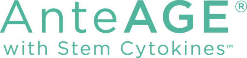 Cellese Regnerative Therapeutics Logo
