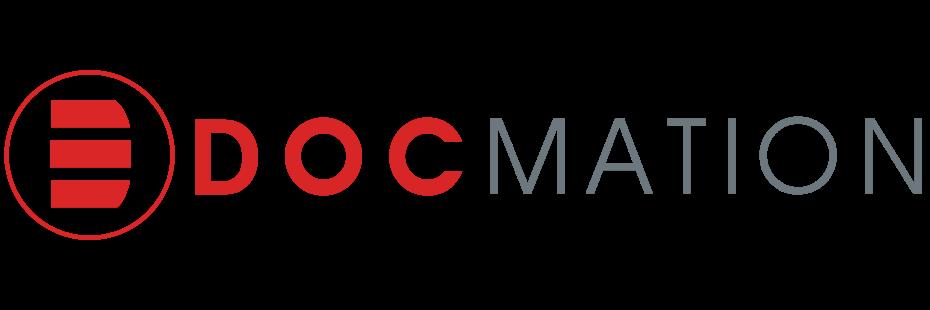 Docmation Logo