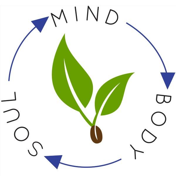 Doctor of Living Logo