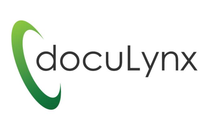DocuLynx Logo