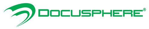 DocuSphere Logo
