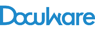 DocuWare Corporation Logo