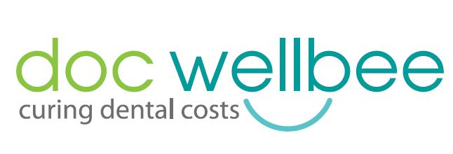 Doc Wellbee Logo
