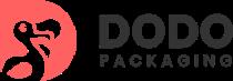 DoDo Packaging Logo