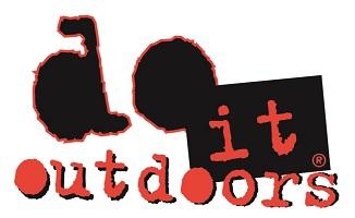 do it outdoors media Logo