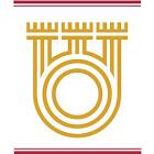 Dolce Vita Villas Ltd Logo