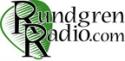 RundgrenRadio.com Logo