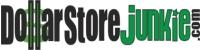 DollarStoreJunkie.com Dollar Deal of the Day Logo