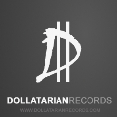 Dollatarian Records Logo