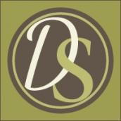 Domestic Stuff Logo