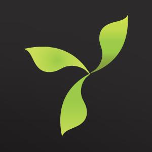 TLM Web Logo