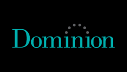 Dominion Systems Logo