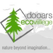 Dooars Eco Viillege Logo