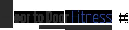 doortodoorfitness Logo