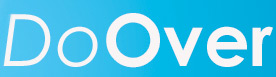 DoOver.com Logo