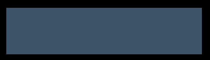 Dope Dog Logo