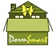 DormSmart.com Logo