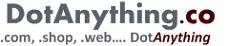 Get New TLDs Inc. Logo