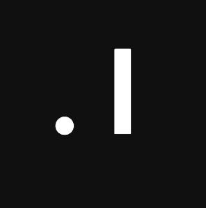dotinspiring Logo