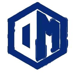 dotmatrixitsolution Logo