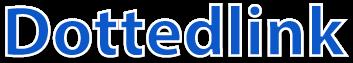 dottedlink Logo
