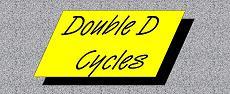 doubledcycles Logo
