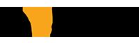 doUknow Logo
