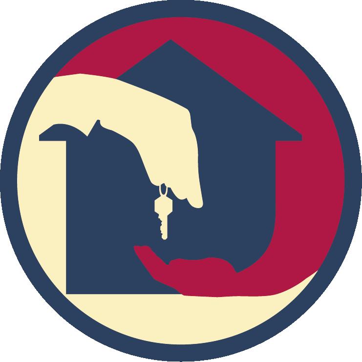 FundMyHome.org Logo