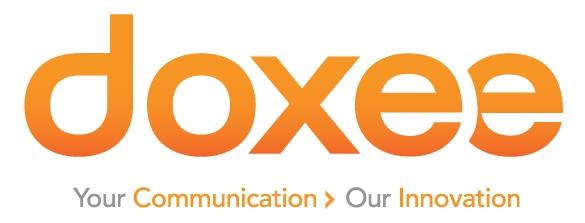 Doxee Logo