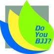 doyoubjj Logo