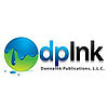 dpInkLtdLiability Logo
