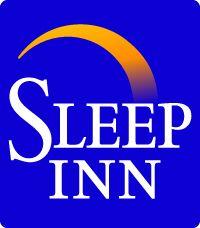 Charlestowne Hotels Logo