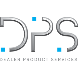 DPS - Dealer Product Services Logo