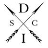 Derecho Investigations Logo