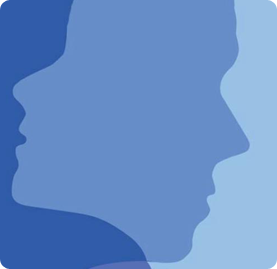 Dr. Jeffrey Spiegel Logo