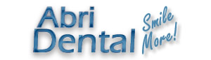 Dr. David Abri Logo