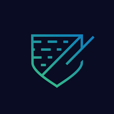 draftboard Logo