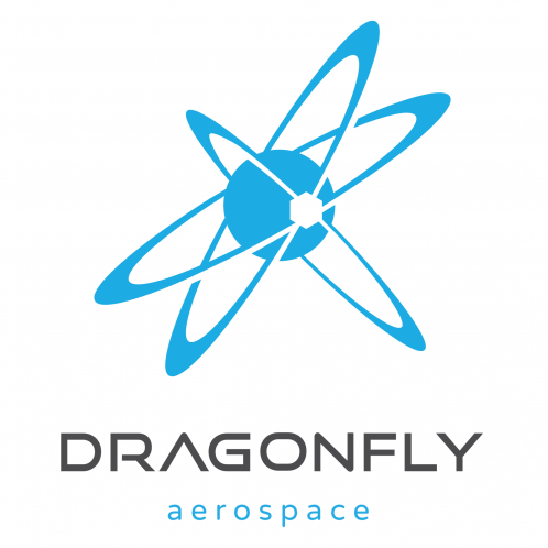 Dragonfly Aerospace Logo