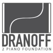 dranoff2 Logo
