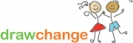 drawchange Logo